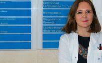Según Elena De Iracheta, uno de los trastornos de ansiedad más incapacitantes es la agorafobia