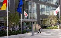 La Agencia Española del Medicamentos y Productos Sanitarios (Aemps)
