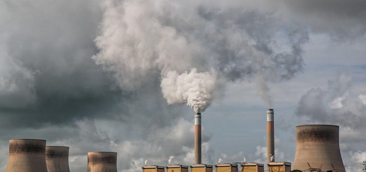 Diversas ciudades españolas han superado en distintos momentos los niveles recomendados para la salud humana de distintos contaminantes y partículas y hay que seguir reduciéndolos